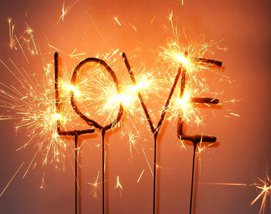 love-sparklers.jpg