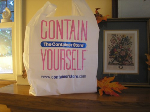 container-store-2008-004