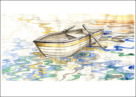 boat-on-the-water-1