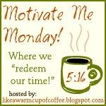 motivate-me-monday-button