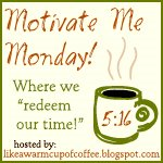 motivate-me-monday-button