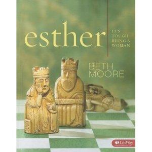 esther-member-book