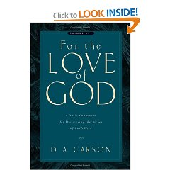 for-the-love-of-god