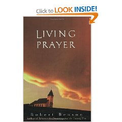 living-prayer