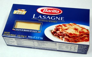 no-boil-lasagna