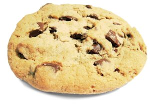 chocolate_chip_cookie-728101