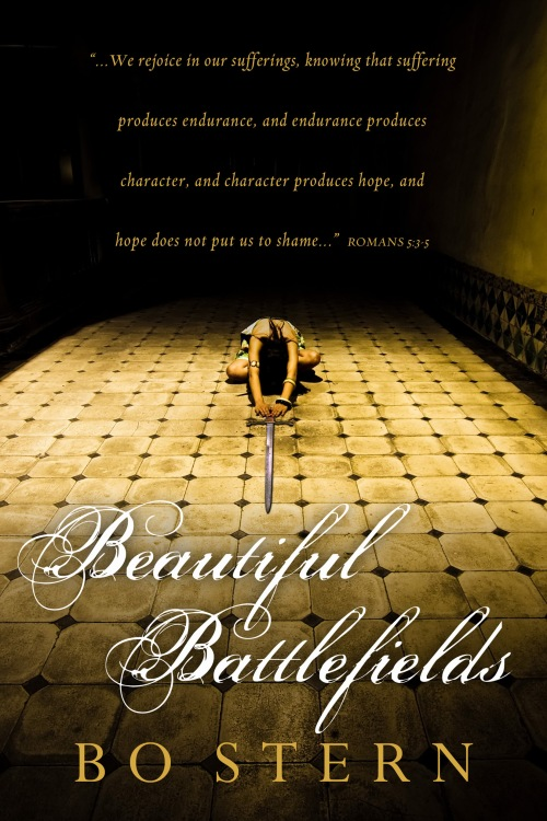 BeautBattlefields_cvr
