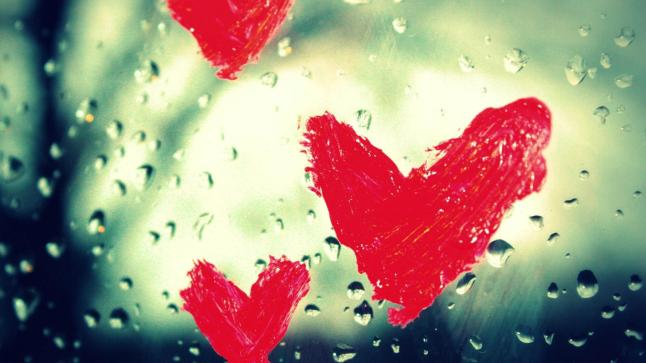 hearts-against-a-rainy-window1.jpg