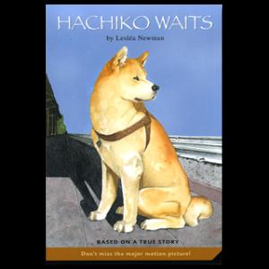 Hachiko-Waits
