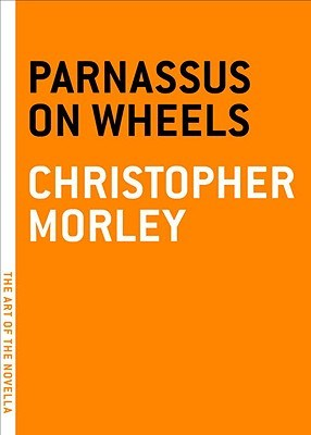 parnassus-on-wheels