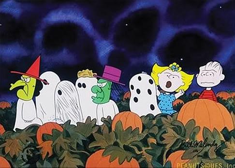 peanuts-halloween2